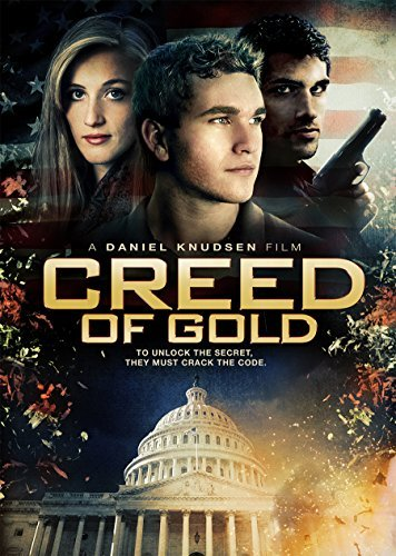 Creed Of Gold Creed Of Gold DVD Nr Ws