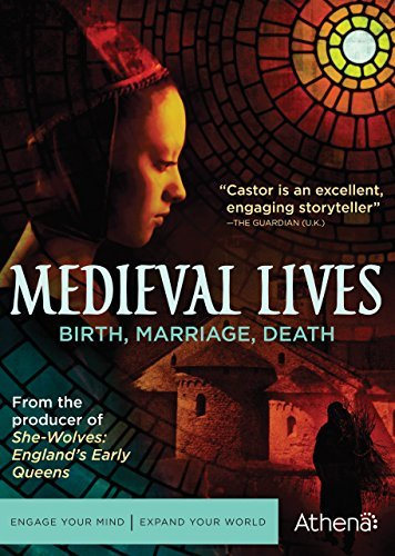 Medieval Lives Birth Marriage Medieval Lives Birth Marriage