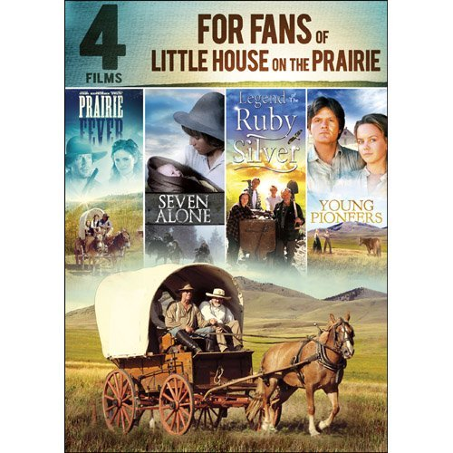 4 Films For Fans Of Little Hou 4 Films For Fans Of Little Hou