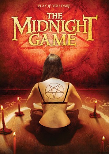 Midnight Game Midnight Game DVD R