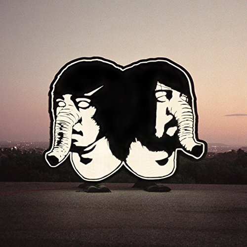 Death From Above 1979 The Physical World