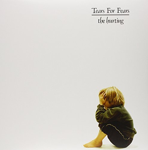 Tears For Fears Hurting