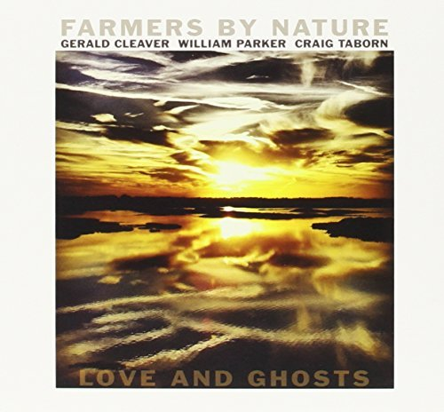 Farmers By Nature Love & Ghosts