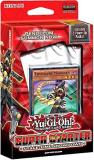 Yu Gi Cards 2014 Super Starter Space Time Showdown