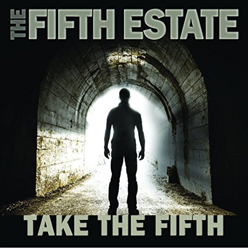 Fifth Estate Take The Fifth