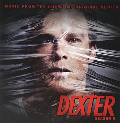 Dexter Season 8 Soundtrack