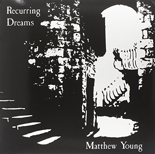Matthew Young Recurring Dreams
