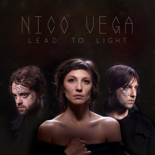 Nico Vega Lead To Light