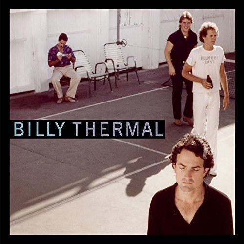 Billy Thermal Billy Thermal