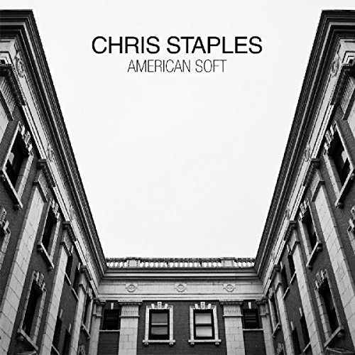 Chris Staples American Soft American Soft