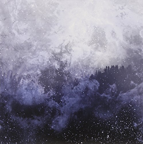 Wolves In The Throne Room Celestite 2 Lp