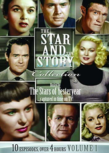 Star & The Story Collection 1 Star & The Story Collection 1