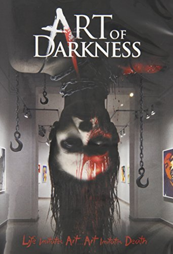 Art Of Darkness(ws) Art Of Darkness(ws)