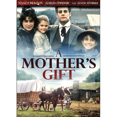 Mother's Gift Mother's Gift DVD