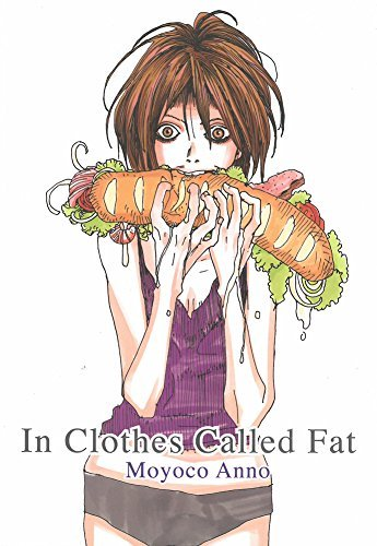 Vertical In Clothes Called Fat