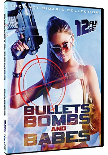 Bullets Bombs & Babes Bullets Bombs & Babes
