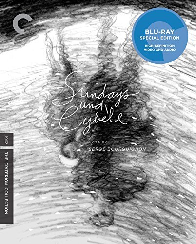 Criterion Collection Sundays Criterion Collection Sundays