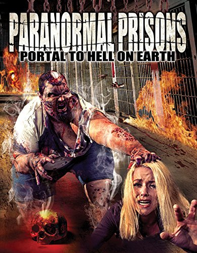 Paranormal Prisons Portal To Paranormal Prisons Portal To