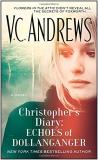 V. C. Andrews Christopher's Diary Echoes Of Dollanganger