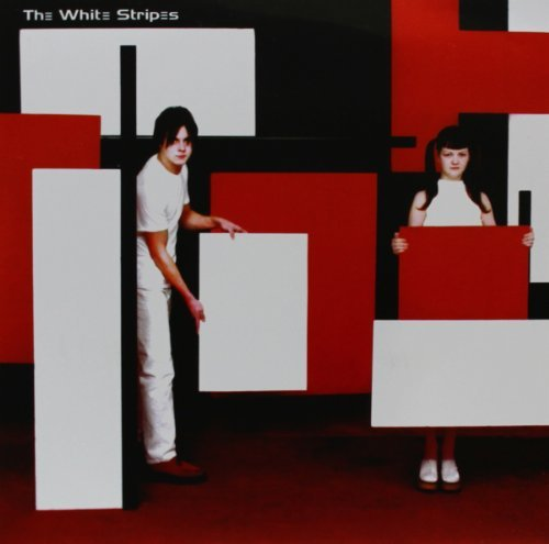 White Stripes Lord Send Me An Angel You're Pr 7 Inch Single