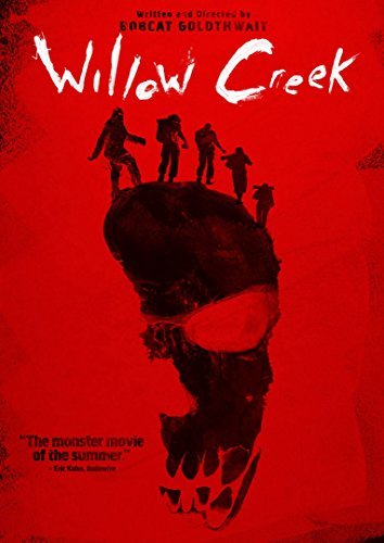 Willow Creek Willow Creek DVD Nr