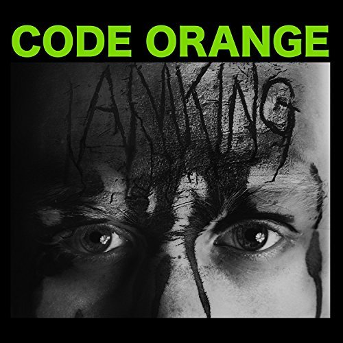 Code Orange Kids I Am King