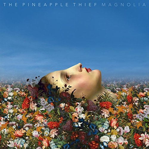 Pineapple Thief Magnolia