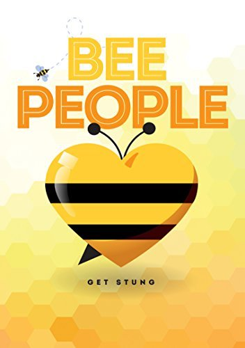 Bee People Bee People Nr