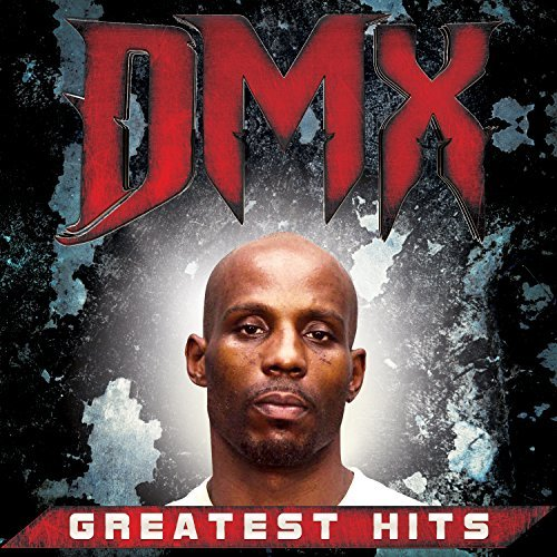 Dmx Greatest Hits