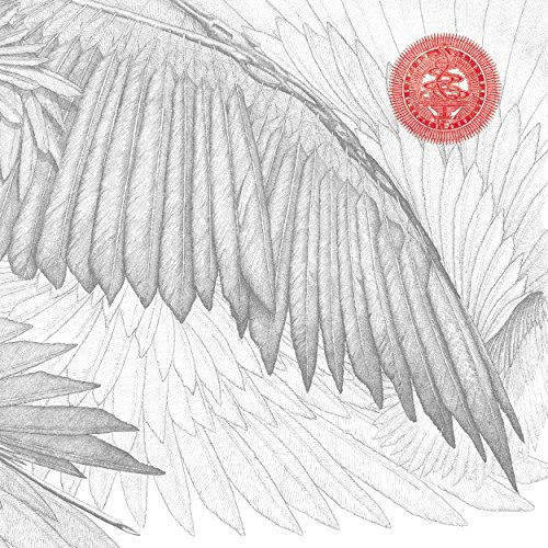 Bug Angels & Devils 2 Lp