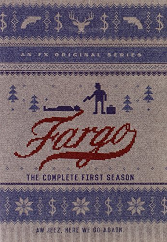 Fargo Fargo Season One Season 1