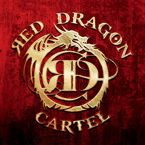Red Dragon Cartel Red Dragon Cartel