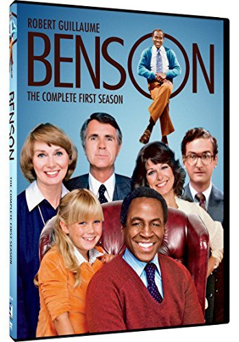 Benson The Complete First Sea Benson The Complete First Sea