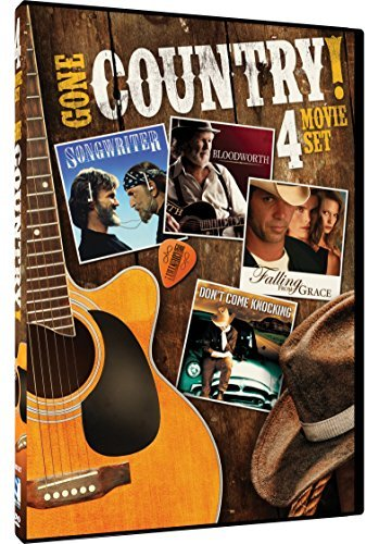 Gone Country Four Movie Colle Gone Country Four Movie Colle