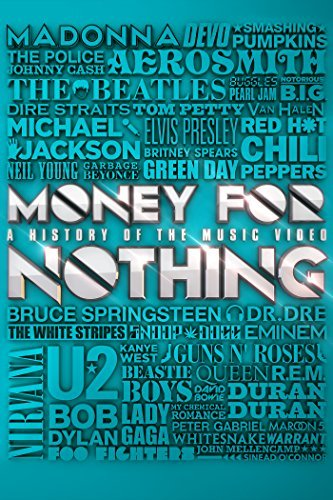 Money For Nothing Money For Nothing DVD Nr