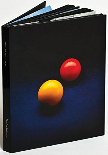 Paul Mccartney & Wings Venus And Mars Deluxe Edition