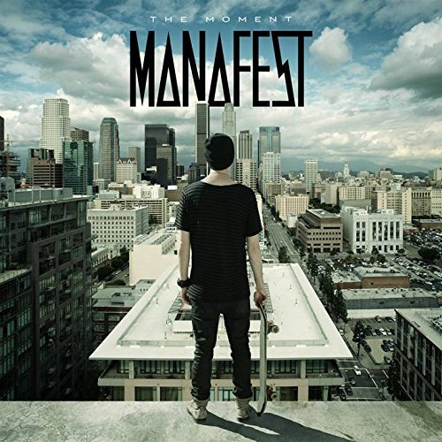 Manafest Movement