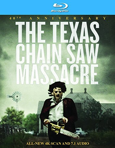 Texas Chainsaw Massacre Texas Chainsaw Massacre