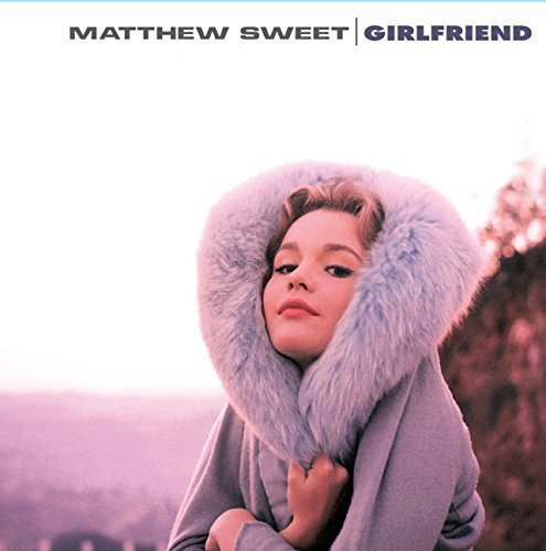 Matthew Sweet Girlfriend