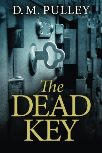 D. M. Pulley The Dead Key