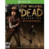 Xb1 Walking Dead Season 2