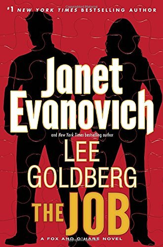Janet Evanovich The Job