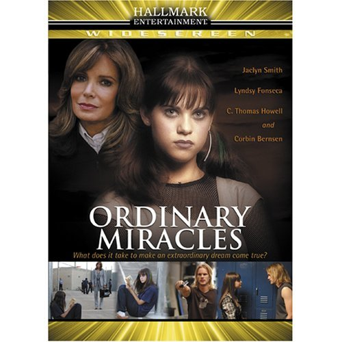 Ordinary Miracles Smith Bernsen Howell Fonseca Nr