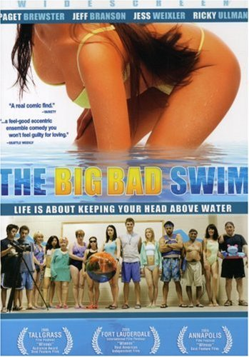 Big Bad Swim Brewster Branson Weixler Nr