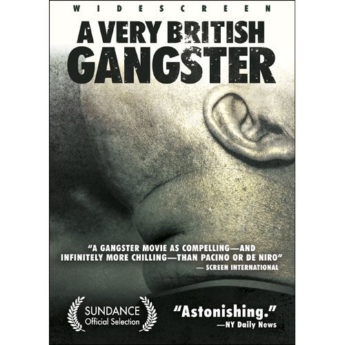 Very British Gangster Very British Gangster Ws Nr
