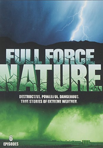 Full Force Nature Vol. 1 Nr