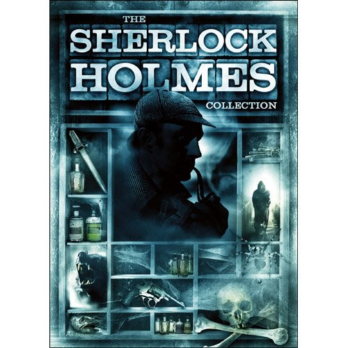 Sherlock Holmes Collection Sherlock Holmes Collection Nr