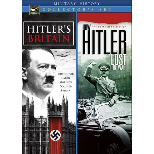 Military History Military History Nr