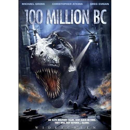 100 Million Bc Gross Atkins Evigan R