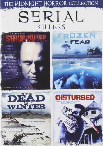 Chilly Thrillers Chilly Thrillers Nr
